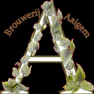 http://www.brouwerijaaigem.be/wp-content/uploads/2017/07/BA_logo_004-320x320.png