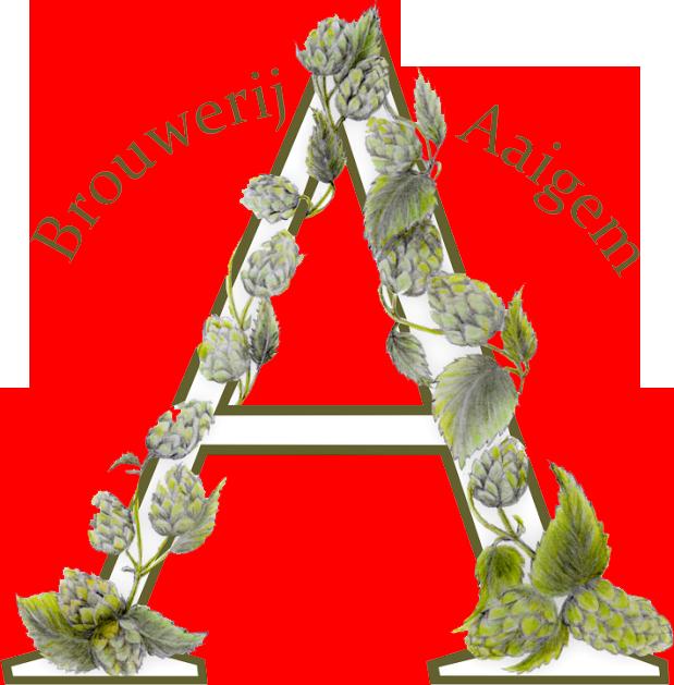 Brouwerij Aaigem!